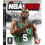 Compare Prices : 2K Sports NBA 2K9