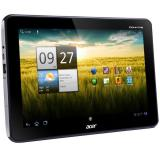 Compare Prices : Acer Iconia A200