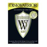 Compare Prices : Alsoft Diskwarrior 4.1
