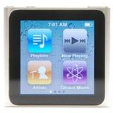 Compare Prices : Apple iPod Nano 8GB