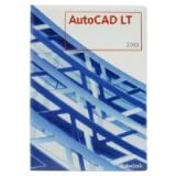 Compare Prices : Autodesk AutoCad LT