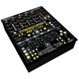 Compare Prices : Behringer DDM4000 Digital Pro