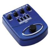 Compare Prices : Behringer GDI21 V-Tone