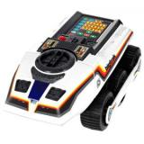 Compare Prices : Bigtrak