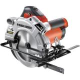 Compare Prices : Black & Decker KS1400L
