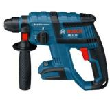 Compare Prices : Bosch GBH18VLiN