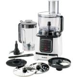 Compare Prices : Breville VFP033