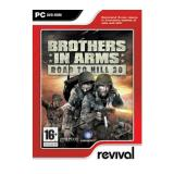 Compare Prices : Brothers In Arms: Road To Hill 30