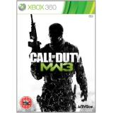 Compare Prices : Call of Duty: Modern Warfare 3