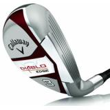 Compare Prices : Callaway Diablo Edge Rescue