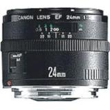 Compare Prices : Canon EF 24mm f2.8
