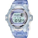 Compare Prices : Casio Baby-G BG-169R-6ER