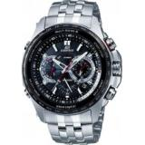 Compare Prices : Casio Edifice EQW-M710DB-1A1ER