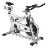 Compare Prices : DKN X-run Speedbike
