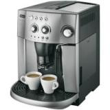 Compare Prices : DeLonghi ESAM4200