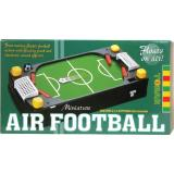 Compare Prices : Desktop Football