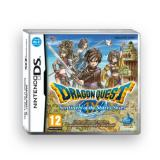 Compare Prices : Dragon Quest IX: Sentinels of the Starry Skies