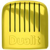 Compare Prices : Dualit NewGen 2-Slice
