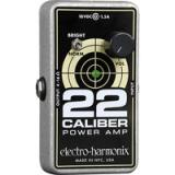 Compare Prices : Electro Harmonix 22 Caliber
