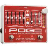 Compare Prices : Electro Harmonix POG 2