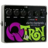 Compare Prices : Electro Harmonix Q-Tron Envelope Filter