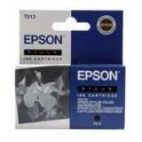 Compare Prices : Epson T013401