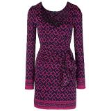 Compare Prices : FCUK Jersey Dress
