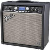 Compare Prices : Fender G-Dec 3.0 Thirty