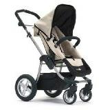 The First Years - Jet Lightweight Stroller, Grey Customer Ratings