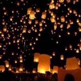 Compare Prices : Flying Lanterns