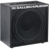 Compare Prices : Gallien Krueger 112MBX