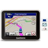 Compare Prices : Garmin Nuvi 2240