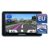 Compare Prices : Garmin Nuvi 2340