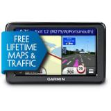 Compare Prices : Garmin Nuvi 2445LMT