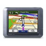 Compare Prices : Garmin Nuvi 255
