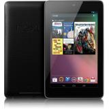 Compare Prices : Google Nexus 7