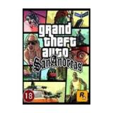 Grand Theft Auto Gamessoftware Whats The New Veteran Med