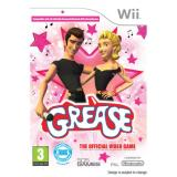 Compare Prices : Grease: The Video Game