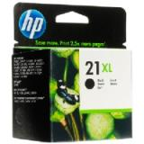 Compare Prices : HP 21XL