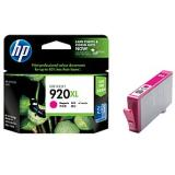 Compare Prices : HP 920XL