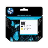 Compare Prices : HP K8600