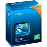Compare Prices : Intel Q9550