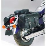 сумка на мотоцикл фото.