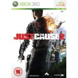 Compare Prices : Just Cause 2