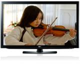 Compare Prices : LG 32LE4500