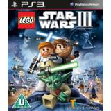 Compare Prices : Lego Star Wars 3: The Clone Wars
