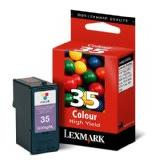 Compare Prices : Lexmark 18C0035E