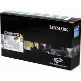 Compare Prices : Lexmark X736DE