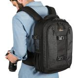 Compare Prices : Lowepro Pro Runner 350