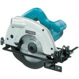 Compare Prices : Makita 5604R